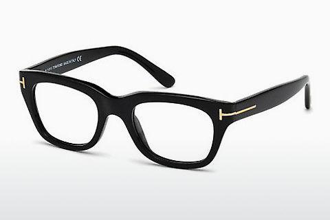 Designer briller Tom Ford FT5178 001