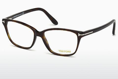 Designer briller Tom Ford FT5293 052