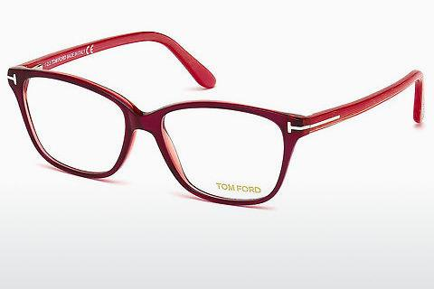 Designer briller Tom Ford FT5293 077