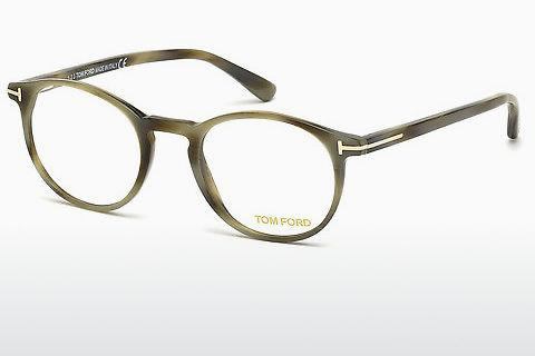 Designer briller Tom Ford FT5294 064