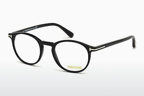 Designer briller Tom Ford FT5294 52A