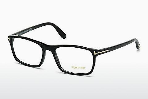 Designer briller Tom Ford FT5295 002