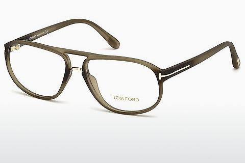 Designer briller Tom Ford FT5296 046