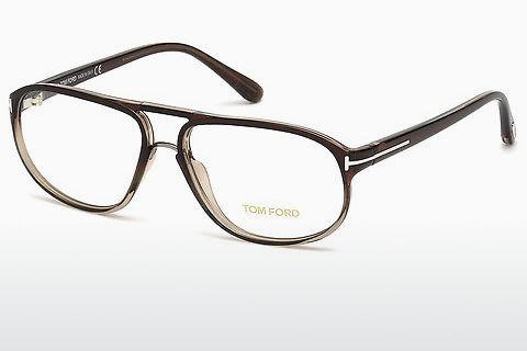 Designer briller Tom Ford FT5296 050