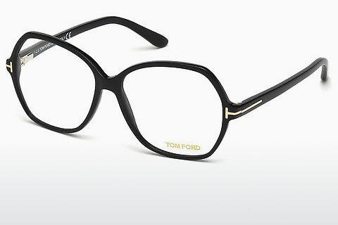 Designer briller Tom Ford FT5300 001