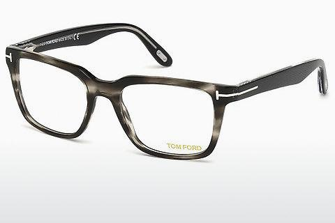 Designer briller Tom Ford FT5304 093