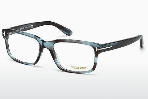 Designer briller Tom Ford FT5313 086