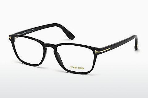 Designer briller Tom Ford FT5355 001