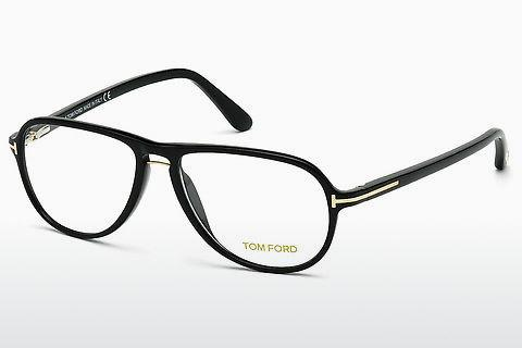 Designer briller Tom Ford FT5380 001