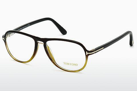 Designer briller Tom Ford FT5380 005