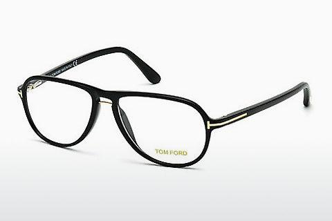 Designer briller Tom Ford FT5380 056