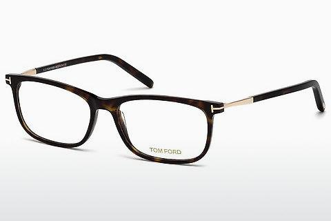 Designer briller Tom Ford FT5398 052