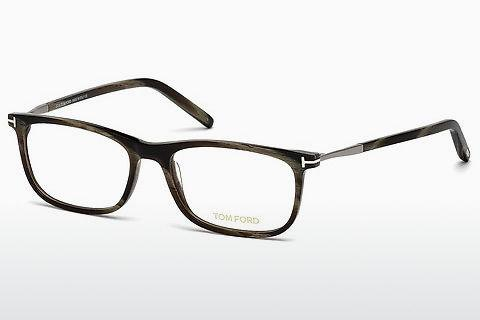 Designer briller Tom Ford FT5398 061
