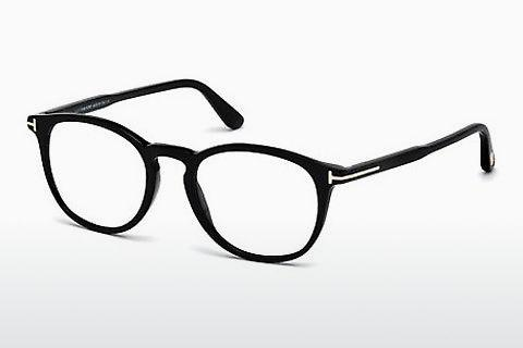 Designer briller Tom Ford FT5401 001