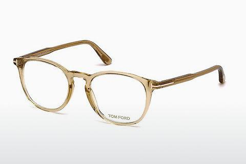 Designer briller Tom Ford FT5401 045