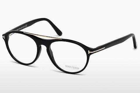 Designer briller Tom Ford FT5411 001