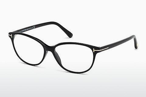 Designer briller Tom Ford FT5421 052