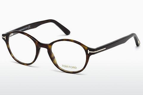 Designer briller Tom Ford FT5428 052