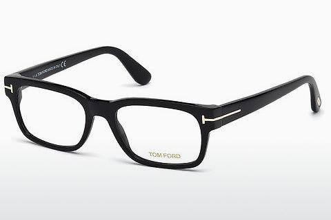 Designer briller Tom Ford FT5432 001