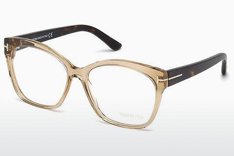 Designer briller Tom Ford FT5435 057