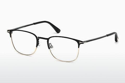 Designer briller Tom Ford FT5453 002