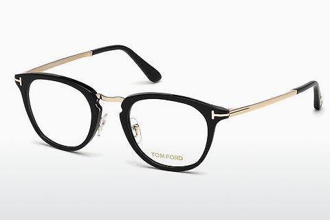 Designer briller Tom Ford FT5466 001