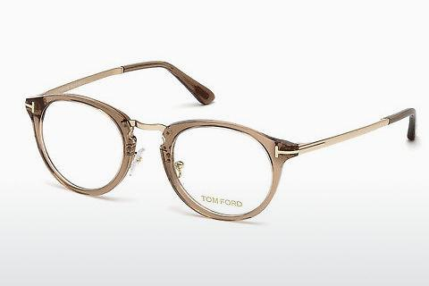 Designer briller Tom Ford FT5467 045