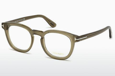 Designer briller Tom Ford FT5469 094