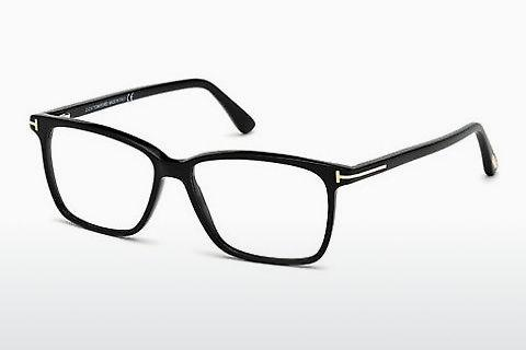 Designer briller Tom Ford FT5478-B 001