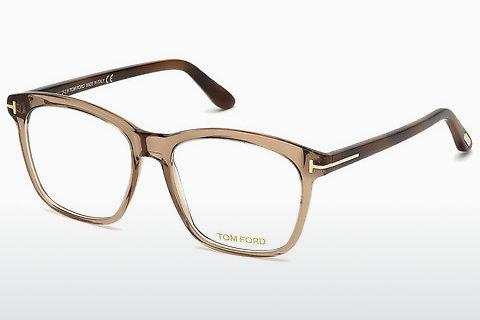Designer briller Tom Ford FT5481-B 045