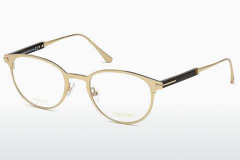 Designer briller Tom Ford FT5482 028