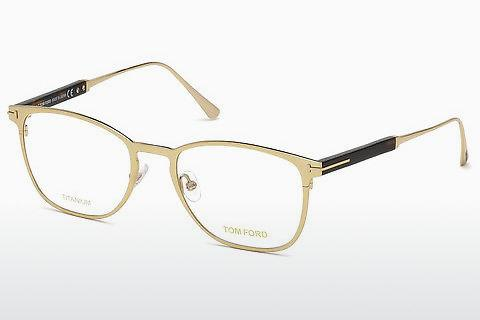 Designer briller Tom Ford FT5483 028