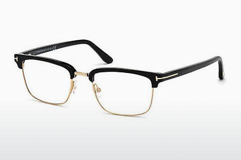 Designer briller Tom Ford FT5504 005