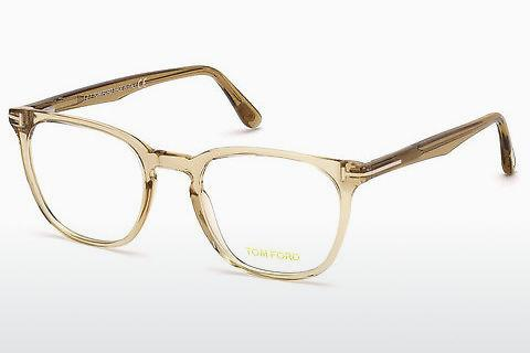 Designer briller Tom Ford FT5506 045