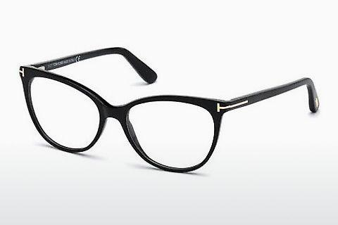 Designer briller Tom Ford FT5513 045