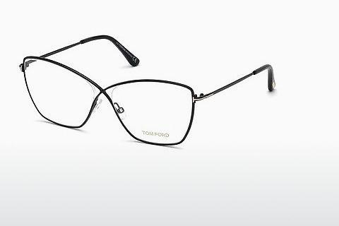 Designer briller Tom Ford FT5518 001