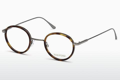 Designer briller Tom Ford FT5521 053
