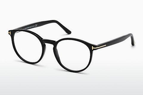 Designer briller Tom Ford FT5524 001