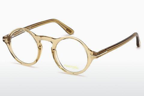 Designer briller Tom Ford FT5526 045