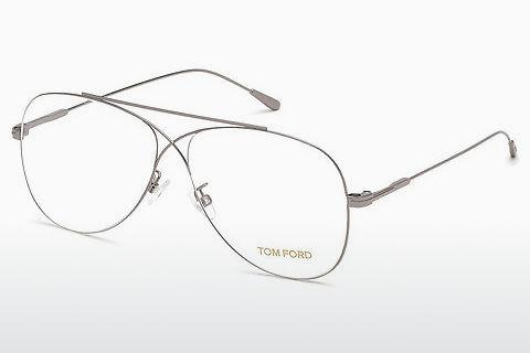Designer briller Tom Ford FT5531 014
