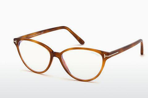 Designer briller Tom Ford FT5545-B 053