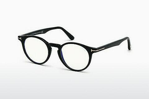 Designer briller Tom Ford FT5557-B 020