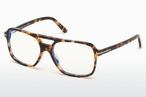 Designer briller Tom Ford FT5585-B 053