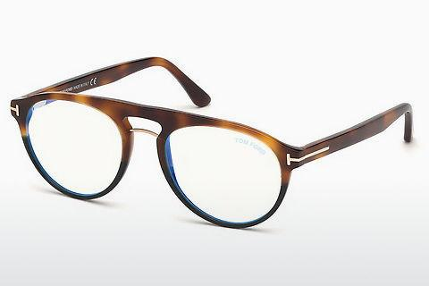 Designer briller Tom Ford FT5587-B 053