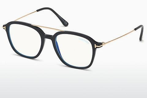 Designer briller Tom Ford FT5610-B 001