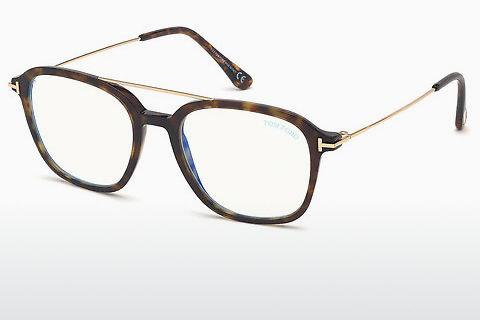 Designer briller Tom Ford FT5610-B 052
