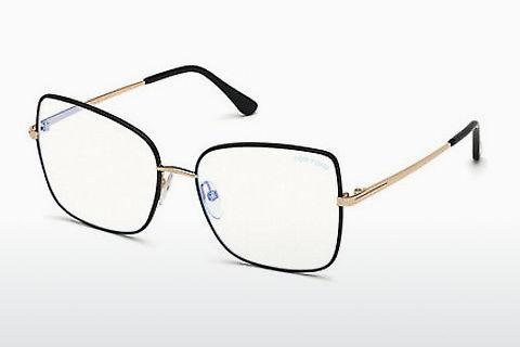 Designer briller Tom Ford FT5613-B 048