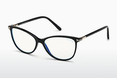 Designer briller Tom Ford FT5616-B 053