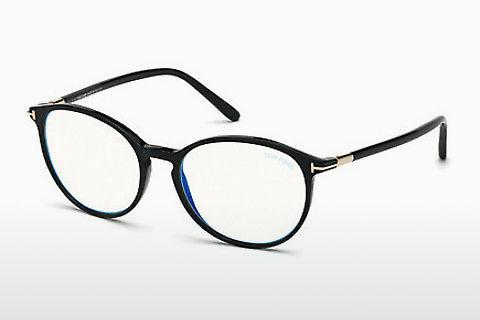 Designer briller Tom Ford FT5617-B 055
