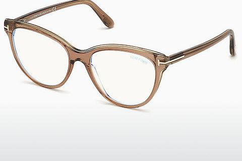Designer briller Tom Ford FT5618-B 045